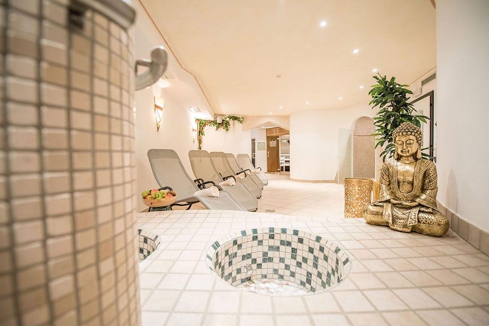 apartement-wellness-sauna