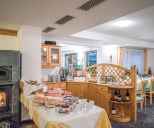 feldhof-appartamenti-nova-ponente-04