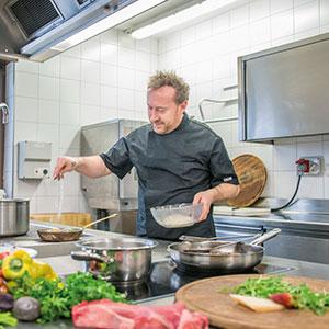 kochen-hans-messner