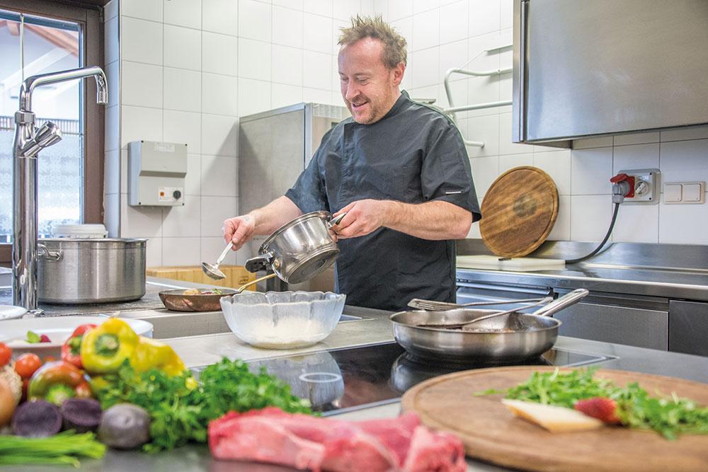 kochen-mit-hans