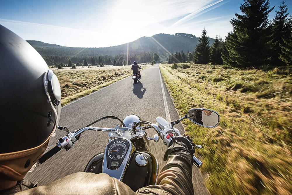 motorcycle-accommodation-dolomites
