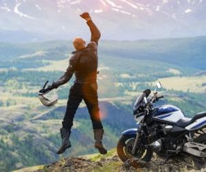 motorrad-unterkunft-dolomiten-04