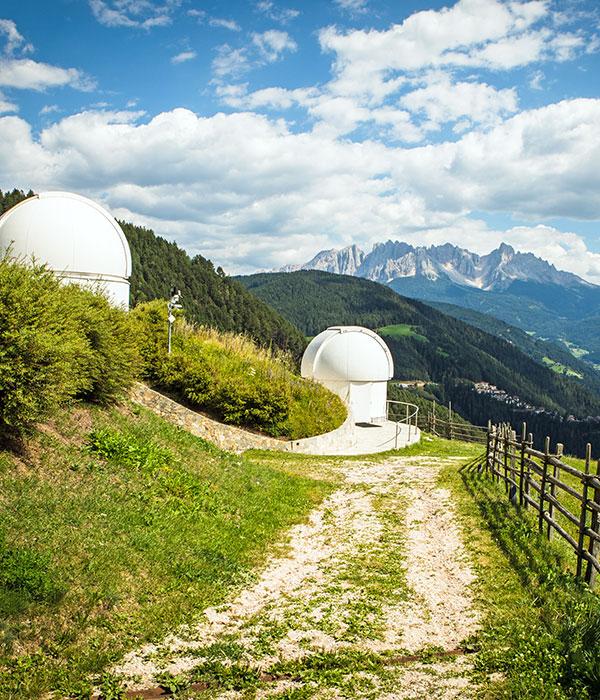 mtb-tour-osservatorio-astronomico