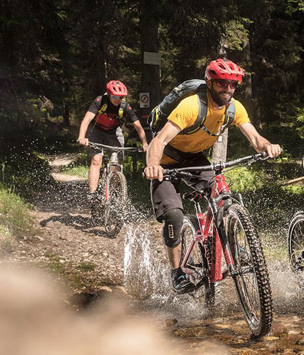 mtb-tour-pietralba-trail