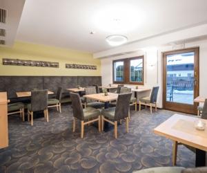residence-feldhof-deutschnofen-bar