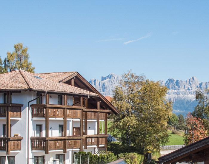 residence-feldhof-eggental