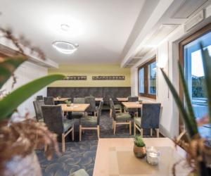 restaurant-eggental-01