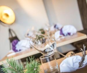 restaurant-eggental-03