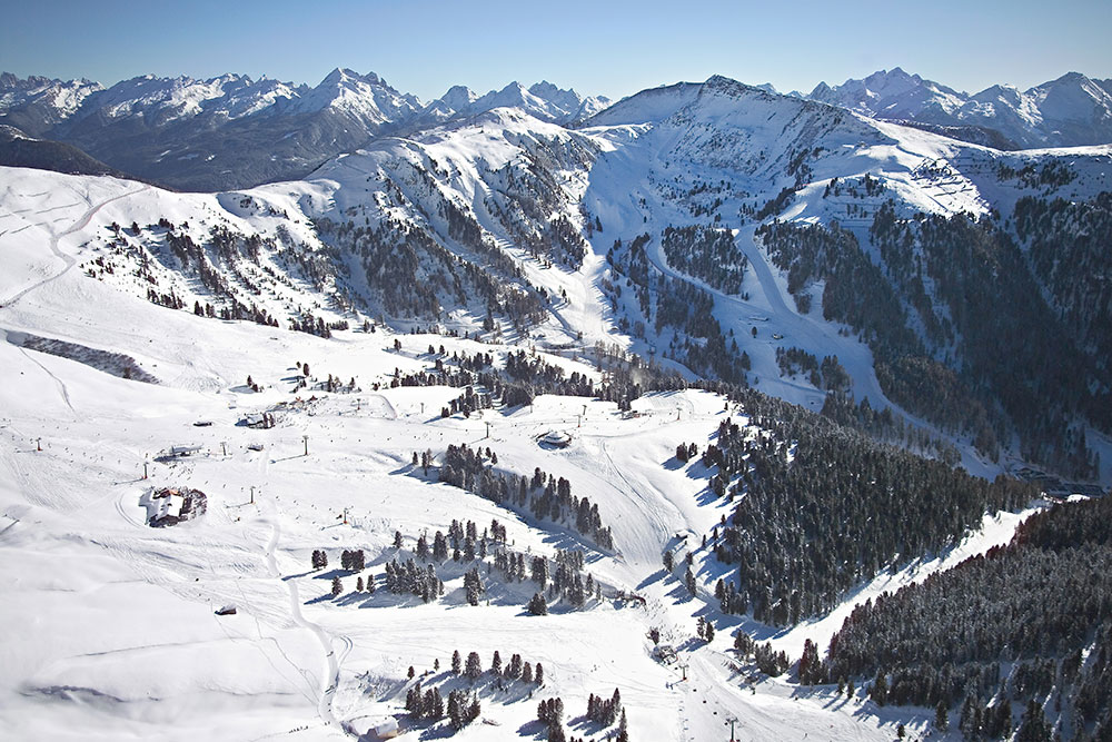ski-center-latemar