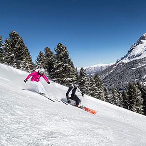 ski-sonne-obereggen
