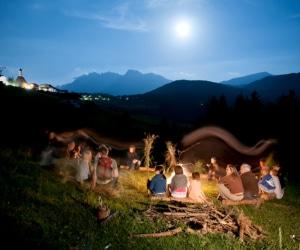 summer-vacation-deutschnofen-eggental-02