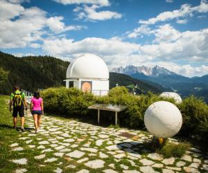 summer-vacation-deutschnofen-eggental-05