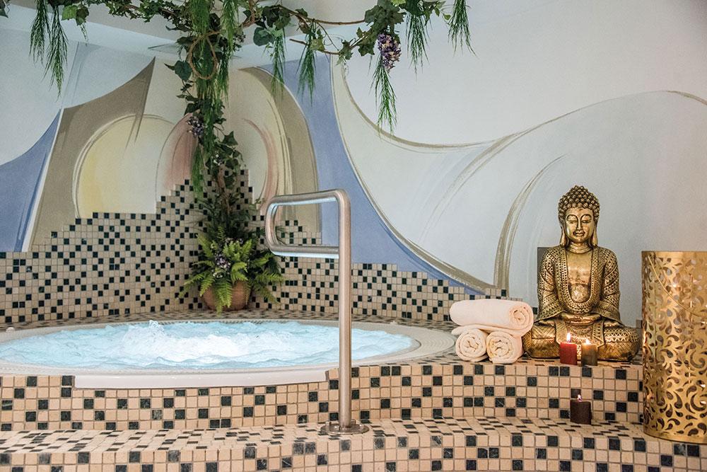 accommodation-deutschnofen-wellness