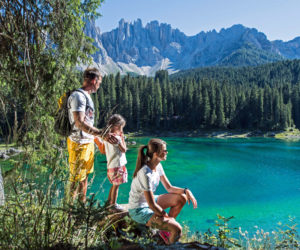 vacanze-val-d-ega-lago-carezza