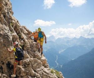 vacanze-val-d-ega-arrampicarsi