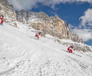 urlaub-eggental-skifahren