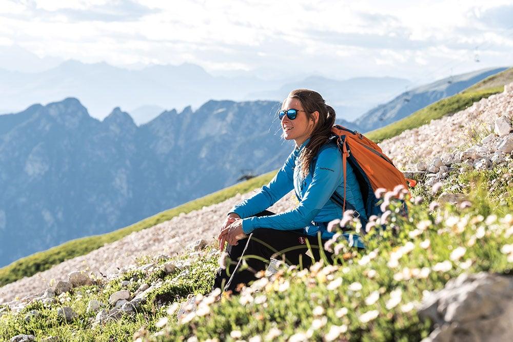 hiking-dolomites-eggental