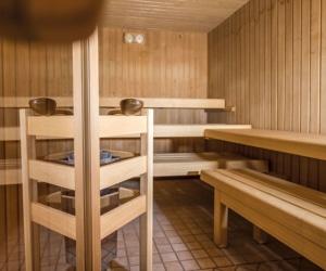 benessere-saune-val-d-ega-06